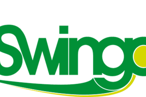 swingolf-hamburg-logo.png